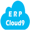 Open Source ERP Development & Integration