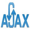 AJAX Application Development