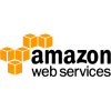 Amazon Server Hosting & Administration