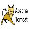 Apache Configuration & Optimization